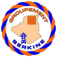 Berkine